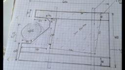 Building A Simple Platform – Treehouse Design Part 2