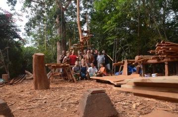 2016-3 TH2 mahogany (1414)