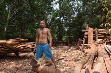 2016-3 TH2 mahogany (1444)
