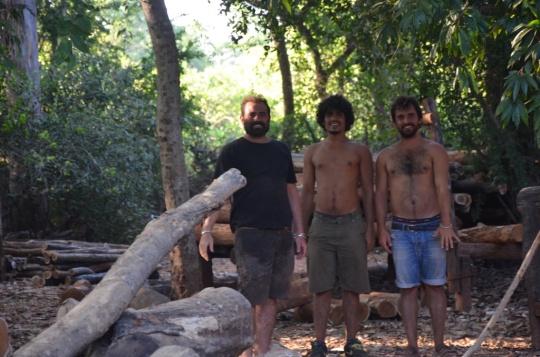 2016-3 TH2 mahogany (583)