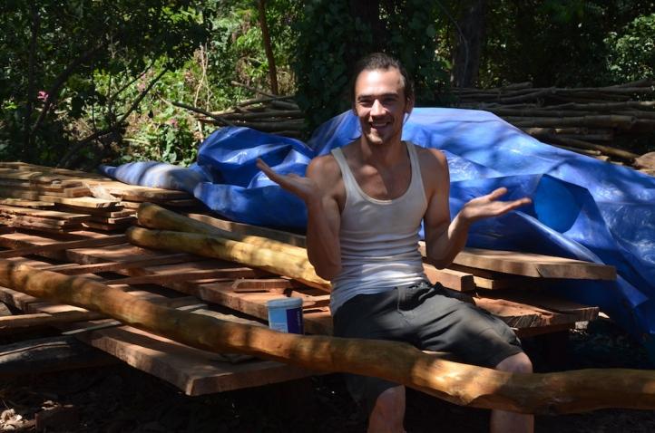 2016-3 TH2 mahogany (589)
