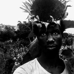 Sammy – Rwanda