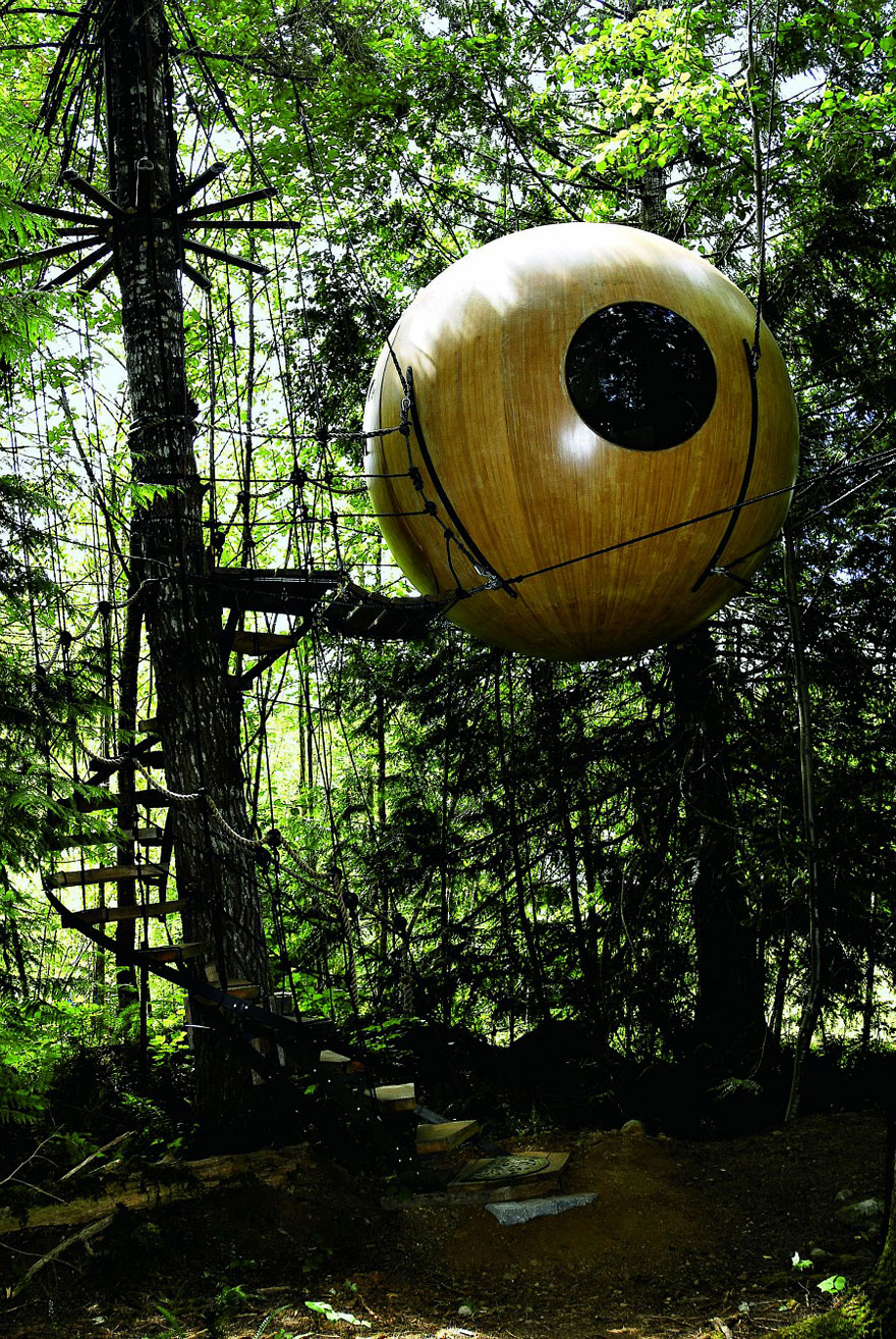 Free-Spirit-Spheres-a